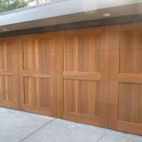 Ron s Garage Door Company