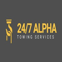 Alpha Tow Truck Services