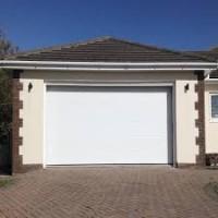 NewMan Garage Door Systems