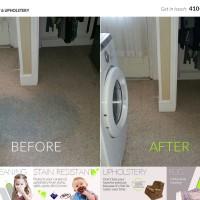 Baltimore Carpet & Upholstery