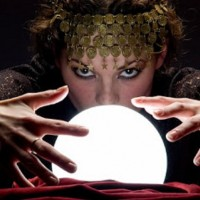 Call Psychic Now Omaha