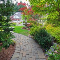 Cincinnati Patio Paving