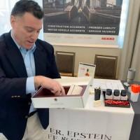 Pazer Epstein Jaffe & Fein PC