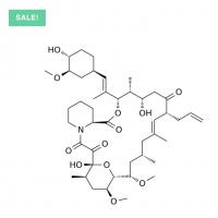 Molecular Depot LLC