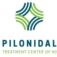 Pilonidal Treatment Center of New Jersey