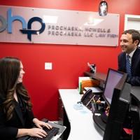 Prochaska Howell & Prochaska Law Firm