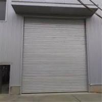 Precise Garage Door Company
