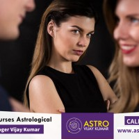 Astrologer in USA - Astro Vijay Kumar