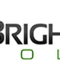 Bright Eye Solar