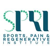 Sports Pain & Regenerative Institute