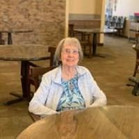 Applewood Retirement Community