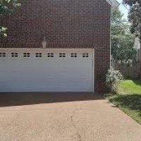 Amazing Garage Door LLC