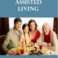 Brighton Court Assisted Living