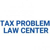 Tax Problem Law Center