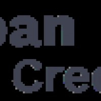 Urban Bad Credit Loans in South Hill