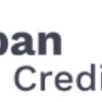 Urban Bad Credit Loans in Somerville
