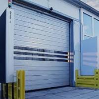 Thee Garage Door Solutions