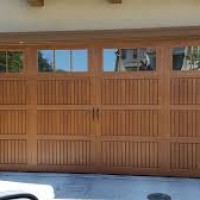 FisherMan Garage Door Company