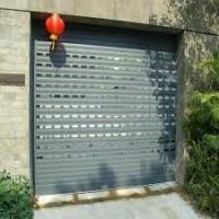 McCalvin Garage Door & Gates