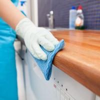 Philadelphia House Cleaning Maid