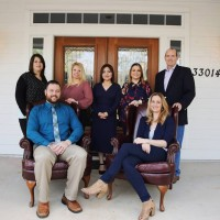 Stokes Insurance Agency Inc