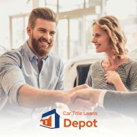 Car Title Loans Depot