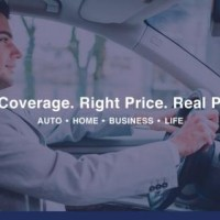 Strock Insurance