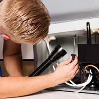 Quick Thermador repair service