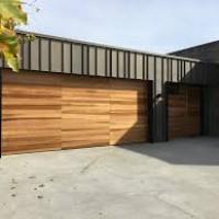 Professional Garage Door LTD