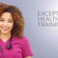 Excel Nursing Institute