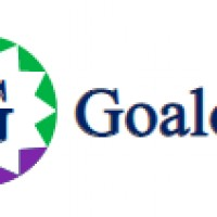 Goalore Inc