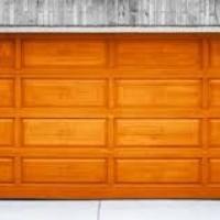 Lawrence Overhead Door & Gate