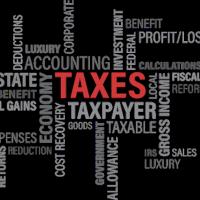 Abbo Tax CPA