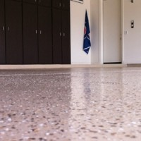 Epoxy Flooring Indianapolis