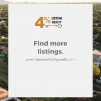 4 Listing Realty