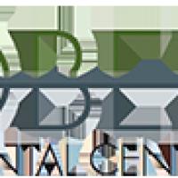 Loberg Dental Center - Laguna Hills Dentist