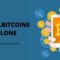 Develop and launch a profitable cryptocurrency exchange platform