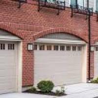 Alliance Garage Door Repair Inc