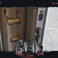 Auto Cool Locksmith