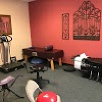 Essential Life Boise Chiropractic