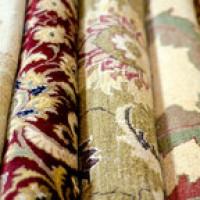 Oriental Rug Clean