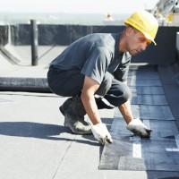 Roofing Contractors of Locust Grove