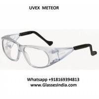 Glasses India Online