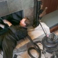 Best Air Duct & Dryer Vent Cleaning Manhattan