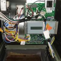 Nova 24 Hour AC Repair Rockwall