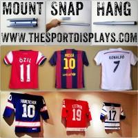 Sport Displays