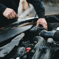 Mobile Mechanic Pros Rancho Cucamonga