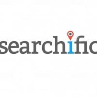 Searchific