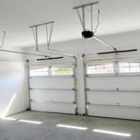 Mr. Garage Door Repair of Kirkland