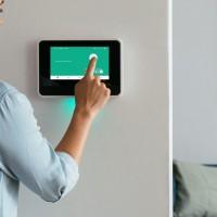 Vivint Smart Home Security System